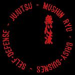 macaron ju-jutsu grisy-suisnes